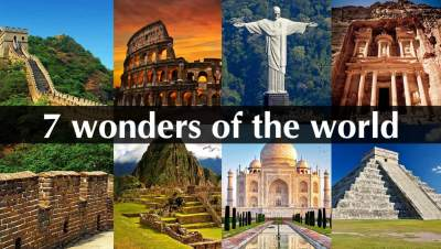 7-wonder-of-world
