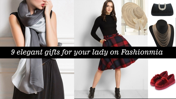 9-elegant-gifts-for-your-lady-on-fashionmia