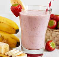 every-report-banana-and-strawberries