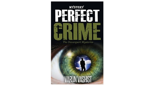 perfect-crime-davenport-mystery-crime-thriller